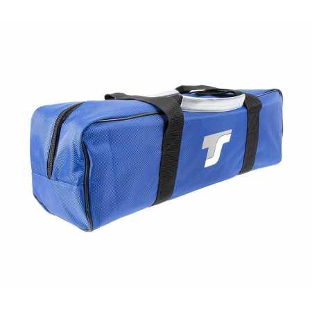 TS-Optics padded Carrying Case - Length 52 cm
