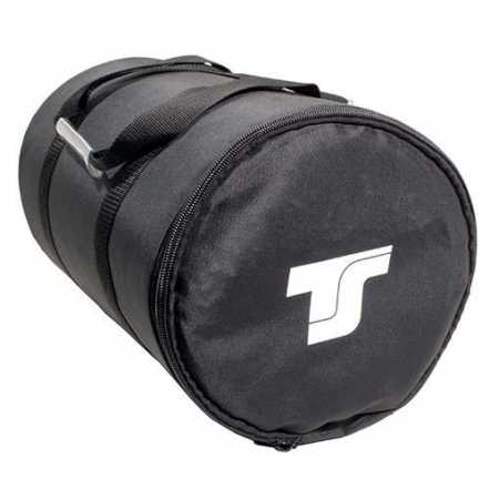 TS-Optics padded transport bag for telescope tubes up to 79 cm length / 35 cm OD