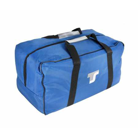 TS-Optics Carrying Case with extra-thick padding - length 540 millimetres
