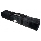 TS-Optics cushioned transport bag for telescopes up to L= 90 cm / 13.5 cm diameter