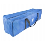 TS-Optics BAG105 - Padded Transport Bag for telescopes 1040/280/270 mm