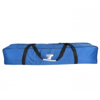 TS-Optics padded Carrying Case  L=110 cm for Tripods and Telescopes