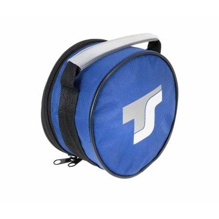 TS-Optics Carrying Bag for Counterweights up to 150 mm diameter