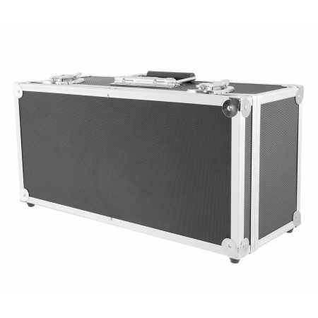 TS-Optics Transport Case for Refractors up to 80 mm aperture and 500 mm focal length