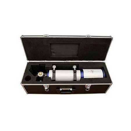 TS-Optics Transport case for 80 mm refractors