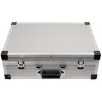 TS-Optics Alucase for eypieces, small telescopes, photo accessories