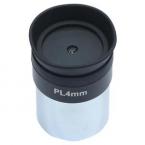 "OkulárTeleskop-ServicePloessl 4mm 1,25"""