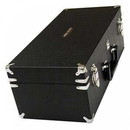 Coronado hard case for PST