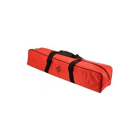Geoptik Quilt Bag for short Refractors to 100mm Aperture