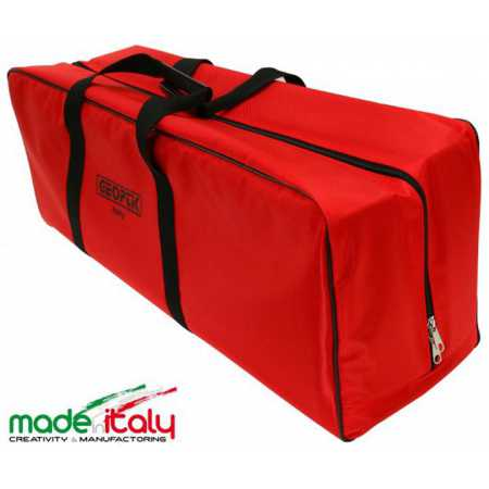 Geoptik Carrying Bag for Newtonians up to 152 mm aperture f/5