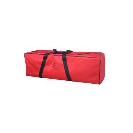 "Geoptik Quilt Bag for Newtons to 8"" aperture - F/1200mm"