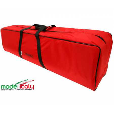 Geoptik Carrying Bag for Newtonians up to 200 mm aperture f/5