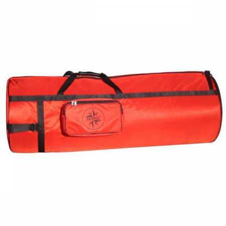 "Geoptik Padded Bag for Newtonians up to 12"" Aperture, Length 1500 mm"