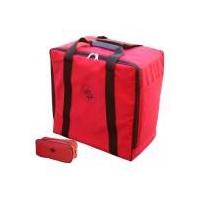 Geoptik Quilt Bag for Losmandy G-11 mount