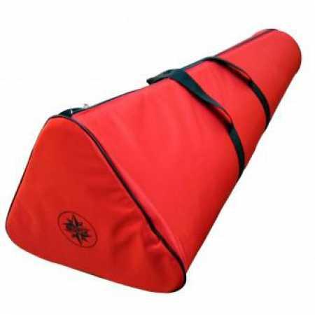 Geoptik Bag for HERCULES 47 Tripod short 30H106