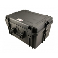 "Geoptik Hard Protective Case - 490 x 340 x 275 mm for 8"" SC or RC telescopes"
