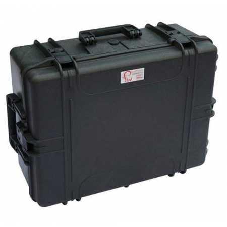 Geoptik ELEPHANT Hermetic Outdoor Case - 687mm x 528mm x 276mm