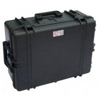 Geoptik ELEPHANT Hermetic Outdoor Case - 687mm x 528mm x 276mm