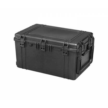 Geoptik Hermetic Case - 816 x 540 x 306 mm