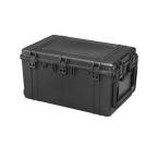 Geoptik Hermetic Case - 816 x 540 x 306 mm