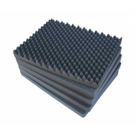 Geoptik Foam Kit for case 30b064