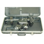 Carrying Case for EQ5 / Vixen GP Equatorial Head