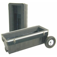 "JMI transport case for Meade 7"" Mak LX200"