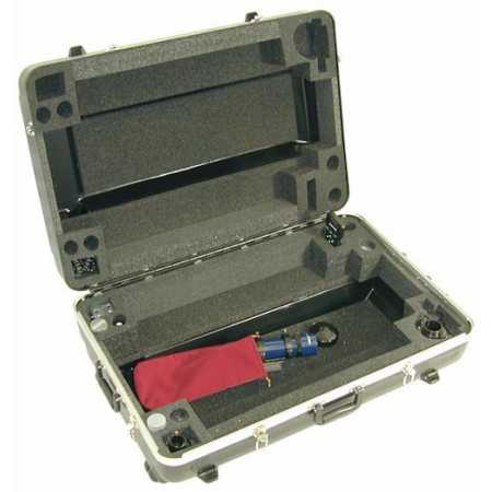 """Telescope Carrying Case for Meade LX 10"""""""