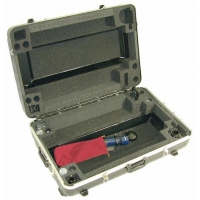 Telescope Carrying Case for Meade LX 10""