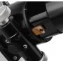 Hvězdářský dalekohled Bresser AR 152/760 Messier Hexafoc OTA