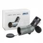 Pozorovací dalekohled (monokulár) DeltaOptical Titanium 50ED