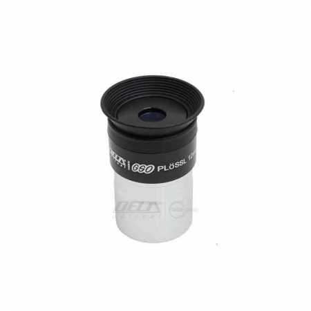 Okulár DeltaOptical/GSO Plössl 1,25″ 12mm