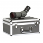 Pozorovací dalekohled (monokulár) DeltaOptical Titanium 65ED II