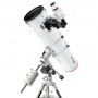Hvězdářský dalekohled Bresser N 203/1200 Messier Hexafoc EXOS-2