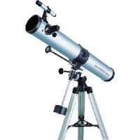 Hvězdářský dalekohled Seben Big Pack EQ-1 N 76/900