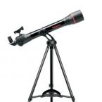 Hvězdářský dalekohledTascoAC 60/700 SpaceStation 60 AZ