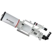 Hvězdářský dalekohled Bresser AC 102S/600 Messier Hexafoc OTA