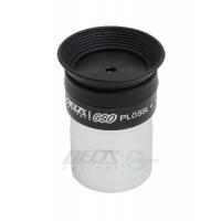 """Okulár DeltaOptical Plossl 1.25"""" 4mm"""