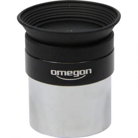 Okulár Omegon Ploessl 4mm 1.25''