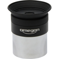 Okulár Omegon Plössl 10mm 1.25''