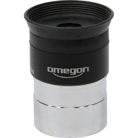 Okulár Omegon Plössl 12.5mm 1.25''