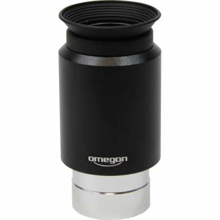 Okulár Omegon Plössl 32mm 1,25″