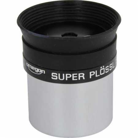 Okulár Omegon Super Plössl 6,3mm 1,25″