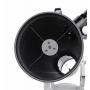 "Hvězdářský dalekohled Bresser N 203/1218 Messier Dobson 8"""
