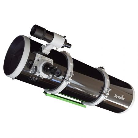 """Hvězdářský dalekohled Sky-Watcher 8"""" BKP 200/1000 OTAW"""