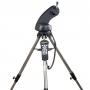 Hvězdářský dalekohled Sky-Watcher 150/750 Star Discovery AZ GOTO