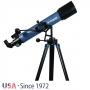Hvězdářský dalekohled Meade 90/600 StarPro AZ