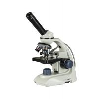 Mikroskop DeltaOptical Biolight 500 40x-1000x