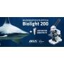 Mikroskop DeltaOptical BioLight 200 40x-400x
