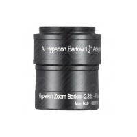 "Barlow čočka Baader Planetarium Hyperion Zoom 2.25x 1.25"" T2"